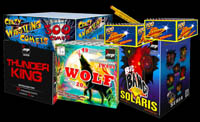 Buy Fireworks Online! Discount Fireworks For Sale! Free delivery